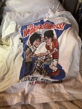 The Replacements Live Shirt