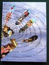 Eugene Oregon Marist High School 2000 The Shield Annual Year Book