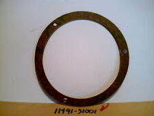 GT750    '72-'77   IGNITION   COVER   GASKET   11491-31001
