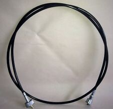 SPEEDO CABLE for TOYOTA COROLLA SPRINTER KE20 KE25 KE26 COUPE SEDAN WAGON
