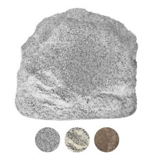 StereoStone Gibraltar Sub Stealth Outdoor Rock Subwoofer (Single)