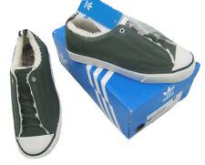 NEW Burton & Adidas Vulc Low KZK Sneakers! Green US 10  UK 9.5  D 9.5  JAPAN 280