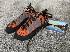 New listing la sportiva tarantulace Climbing Shoe - 38