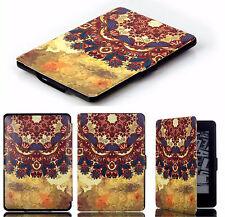 Hülle für Amazon Kindle Paperwhite 3 2 1 Tasche Schutzhülle Case Cover Sleeve