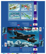Tsukuda 1:700 23813 Combat Plane Series Neu CP-100 USA Army/'s Fighter