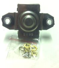 ARCO SOLENOID ISOBASE SW099 89-818999A2