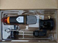 Orange TONOR 3.5mm Audio Jack Condenser Sound Microphone