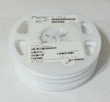 Varistor SMD AVX Transguard 0.3J 14Vdc 0805 12% 32V Clamp VC080514C300DP 5000pcs