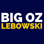 Big Oz Lebowski