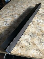 Sony SS-CT150 Soundbar Only Surround sound Home Theater system