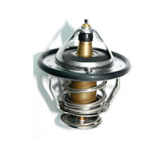 OEM Thermostat for Hyundai Kia 2006-2012