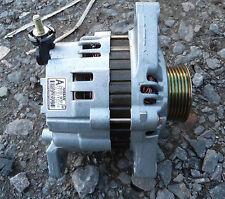NISSAN ALTERNATORE 23100 9F511 PRIMERA/ALMERA/TINO 90 A lichtmachine