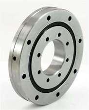 RU228UU Cross Roller Slewing Ring Turntable Bearing 160x295x35mm