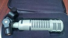 NEW ELECTRO VOICE RE20 Cardioid Dynamic Broadcast Microphone