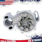 100% Fit Cooling Water Pump forCHRYSLER DODGE PLYMOUTH CARAVELLE/RELIANT 2.6L  for sale