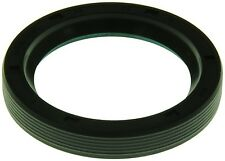 Victor 67791 Timing Cover Seal (Timing Parts)