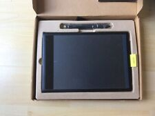 One By Wacom Touchpad with Digital Stylus - New in Box