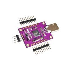 CJMCU FT232H High-speed Multifunctional USB to JTAG UART/ FIFO SPI/ I2C Module