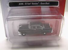 55 Ford Mainline 1:87 Classic Metal Works 30398