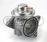 Fuel Parts EGR Exhaust Gas Recirculation Valve EGR090 - 5 YEAR WARRANTY