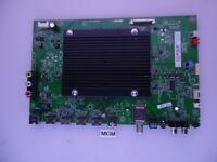 ~TCL 55US5800  Main Board 40-SX7KNA-MAG4HG,  T8-55NA2D-MA1, V8-SX70001-LF1V407~