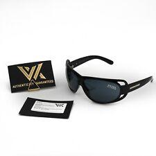 Prada SPR 03F 66_11 1AB-1A1 Luxus Designer Sonnenbrille