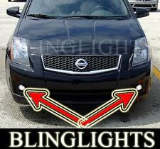 Isolated Loom Spot Lights Driving//Fog Lamps Wiring Kit for Mazda MX-5