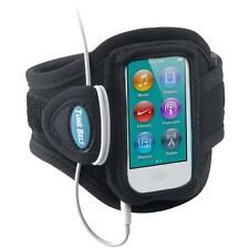 Tune Belt Ab77 Néoprène Sorts Bande De Bras Pour iPod Nano 7g Tout Neuf