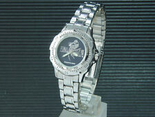 Final Fantasy VIII 8 FF8 Mini Boy Size Steel Watch