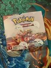 Pokemon Battle Styles Booster Box - 36 Booster Packs - NEW/SEALED