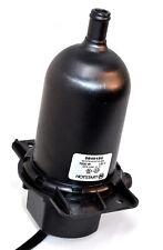 084918G -  Generac - Hot Start Block Heater 1500W 120V
