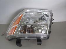 Original  Scheinwerfer links für Nissan Frontier