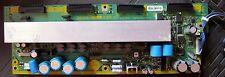Scheda TPNA 3815 - TV Panasonic th-37pv60eh - Ottima