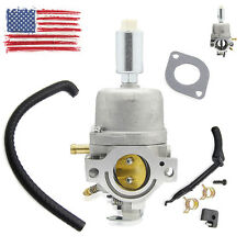 For Briggs & Stratton New Carburetor Carb 799727 698620 14hp 15hp 16hp 17hp 18hp