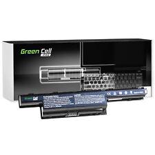 Laptop Akku für Acer Aspire 5253-C52G32MNKK V3-531 E1-421 5200mAh