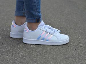 Chaussures adidas pointure 35 pour femme   eBay