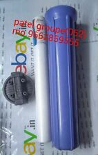 """RO 20"""" inches-20' Inch-Pre Filter Housing Complete with spun PP filter [052]"""