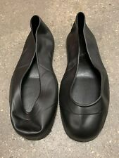 Shoes For Crews CrewGuard Latex Overshoes Size Large Pair