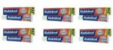 Kukident Plus crema da 70 grammi - 6 confezioni in offerta