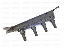 Direct Ignition Coil Pack Cassette Black Brand New for Saab
