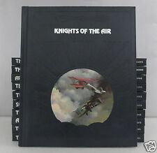 The Epic Of Flight Time Life Books 11 Volumes