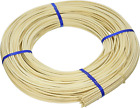 Round Reed #5 3.25mm/3.5mm 1lb Coil-Approximately 360 -5RR