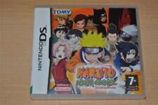 Videojuegos lucha para Nintendo 3DS PAL