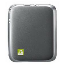 LG Cam Plus Silver G5 Módulo De Batería Extendida-CBG-700. aeusv