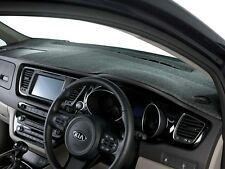 GENUINE KIA YP CARNIVAL TAILORED FIT DASH MAT DASHBOARD COVER UV RESISTANT