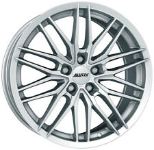 T5 Rota Grid-Van 18'' Alloy Wheel Finished in White - WC601024