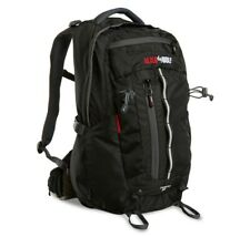 Blackwolf UPDATED Tempo 30 Backpack Black