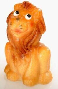 "Marzipan Löwe ""Simba"" 60 g (100 g = 6,00 €) - 20 % Rabatt"