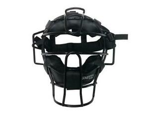 Smitty by Douglas Lightweight Umpire Face Mask