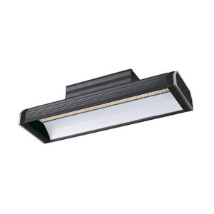 LED Linear Low Bay / High Bay 80watt / 4000K Cool White / Commercial
